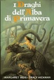 Cover of I draghi dell'alba di primavera vol. 3