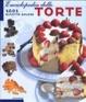 Cover of Enciclopedia delle torte. 1001 ricette golose