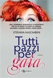 Cover of Tutti pazzi per Gaia