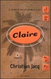 Cover of Claire