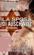 Cover of La sposa di Auschwitz