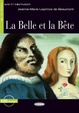 Cover of La Belle et la Bête