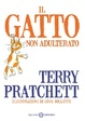 Cover of Il gatto non adulterato