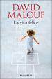 Cover of La vita felice