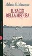 Cover of Il bacio della Medusa