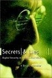 Cover of Secrets and Lies