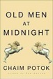 Cover of Old Men at Midnight