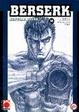 Cover of Berserk 38