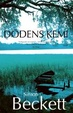 Cover of Dödens kemi
