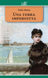 Cover of Una terra imperfetta