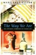 Cover of The Way We Are