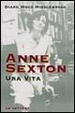 Cover of Anne Sexton