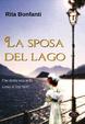Cover of La sposa del lago