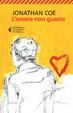 Cover of L'amore non guasta