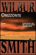 Cover of Orizzonte