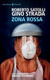 Cover of Zona rossa
