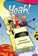 Cover of Yeah!