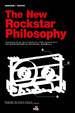 Cover of The New Rockstar Philosophy