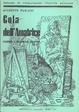 Cover of Cola dell'Amatrice secondo i documenti ascolani