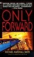 Cover of Only Forward