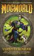 Cover of Mogworld