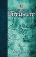 Cover of Treasure