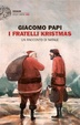 Cover of I fratelli Kristmas