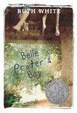 Cover of Belle Prater's Boy