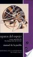 Cover of Reparos Del Espejo