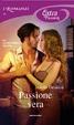 Cover of Passione vera