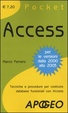 Cover of Access