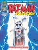 Cover of Rat-Man Collection n.10