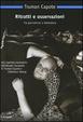 Cover of Ritratti e osservazioni