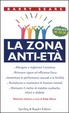 Cover of La Zona anti-età