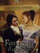 Cover of Fantasma d'amore