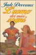 Cover of L'uomo dei miei sogni