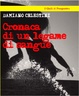 Cover of Cronaca di un legame di sangue