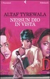 Cover of Nessun Dio in vista