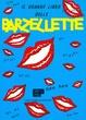 Cover of Il grande libro delle barzellette