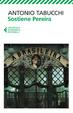 Cover of Sostiene Pereira