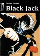Cover of Black Jack vol. 17