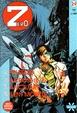 Cover of Zero n. 29