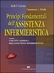 Cover of Principi fondamentali dell'assistenza infermieristica (2 vol)