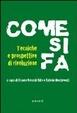 Cover of Come si fa. Tecniche nella storia e prospettive di rivoluzione