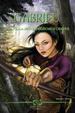 Cover of Gabriel e la figlia dell'imperatore d'oriente