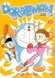 Cover of Doraemon Color Edition vol. 5