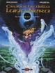 Cover of Cronache della Luna Nera, Tomo 0