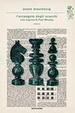 Cover of L'arcangelo degli scacchi