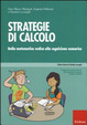 Cover of Strategie di calcolo