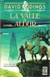 Cover of La valle di Aldur